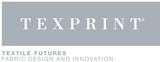 Texprint logo
